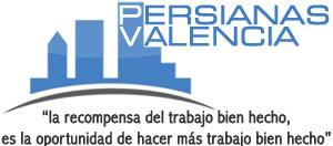 Instalación de Persianas en Valencia. Reparación de Persianas en Valencia. Calidad Garantizada