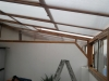 reparacion-instalacion-persianas-valencia-carpinteria-aluminio-01