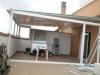 reparacion-instalacion-persianas-valencia-carpinteria-aluminio-03