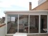reparacion-instalacion-persianas-valencia-carpinteria-aluminio-04