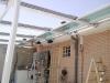 reparacion-instalacion-persianas-valencia-carpinteria-aluminio-05