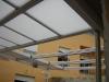 reparacion-instalacion-persianas-valencia-carpinteria-aluminio-11