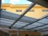 reparacion-instalacion-persianas-valencia-carpinteria-aluminio-12