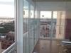 reparacion-instalacion-persianas-valencia-carpinteria-aluminio-13