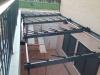 reparacion-instalacion-persianas-valencia-carpinteria-aluminio-14