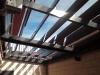 reparacion-instalacion-persianas-valencia-carpinteria-aluminio-15