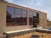 reparacion-instalacion-persianas-valencia-carpinteria-aluminio-16
