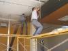 reparacion-instalacion-persianas-valencia-carpinteria-aluminio-17